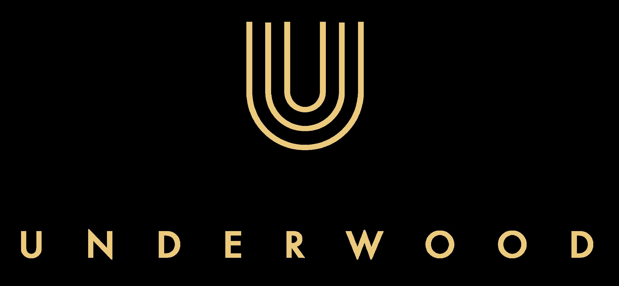 Edward Underwood